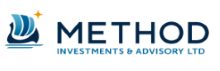 Method Investments and Advisory Ltd